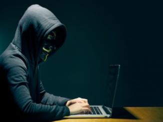 Web fraud detection