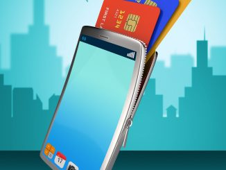 Mobile payment risks