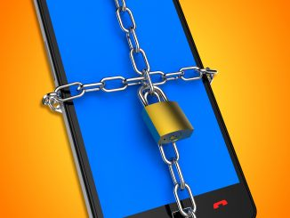Mobile security vulnerabilities