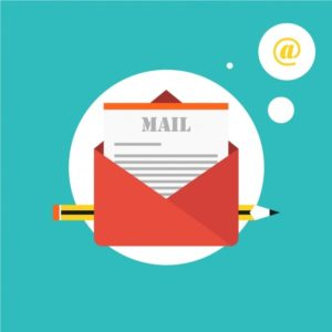 Email Security Gateway or Web Security Gateway? - Websecurity