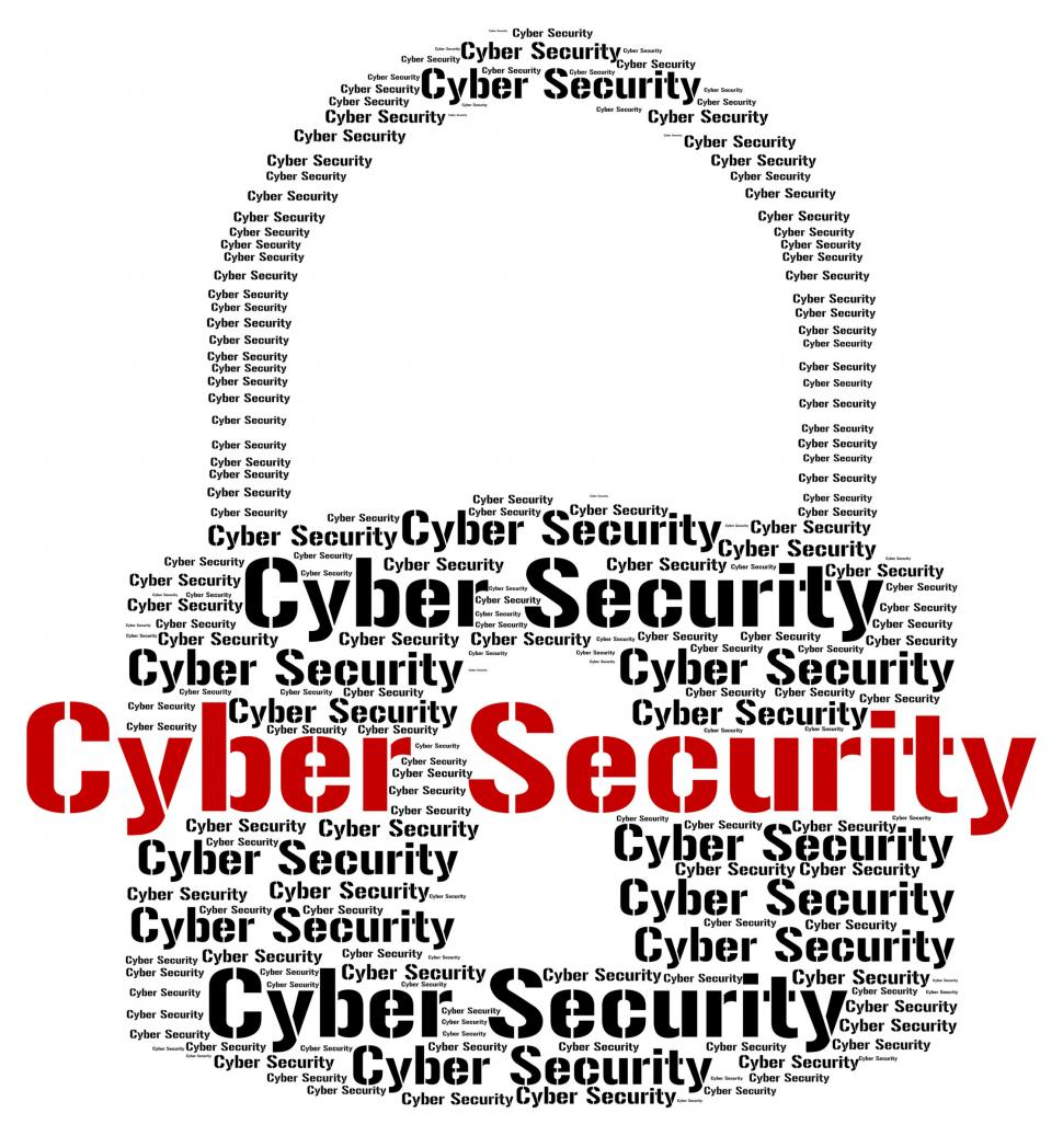 Cyber Security Tips For Small Business Websecurity