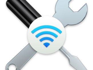 Wireless Network Troubleshooting