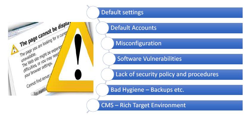 hacking-web-server