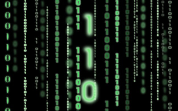binary-code-background_1048-6190-min