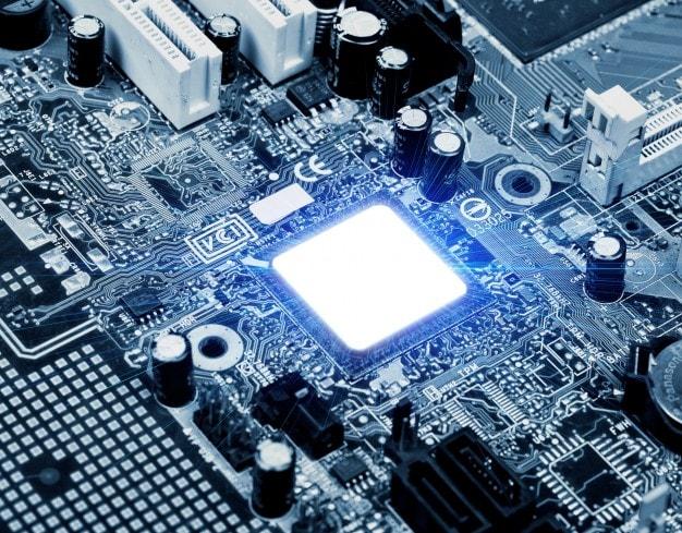 circuit-device_1112-210-min