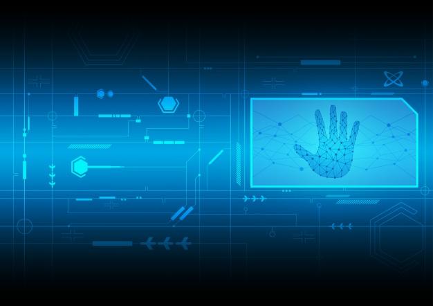 security-handprint-background_1406-15