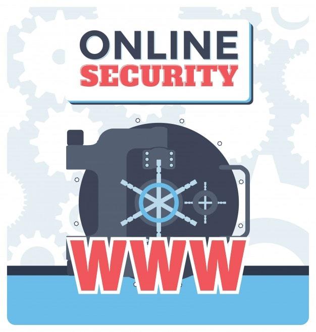 online-security-illustration_1319-120-min