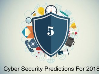 Cyber Security Prediction